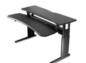 biurko dla gracza