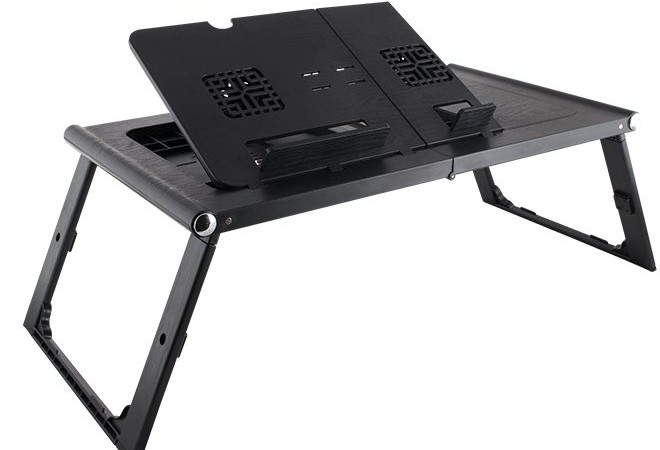 podstawka stolik pod laptopa