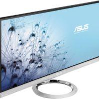 Monitor do komputera Asus