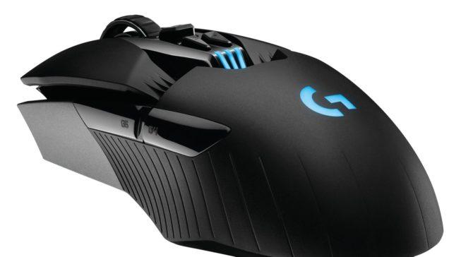 Mysz do CS GO jaka najlepsza