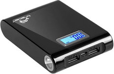 PowerBank do laptopa Tracer TRABAT44375
