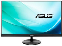 Monitor do 1000 zł Asus VC279H