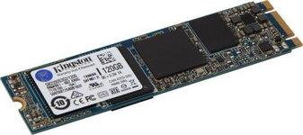 Dysk twardy SSD Kingston SM2280S3G2/120G