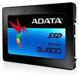 Dysk twardy SSD A-Data Ultimate SU800 128GB ASU800SS-128GT-C