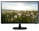 Monitor do 1000 zł Samsung LV32F390FEW 31,5
