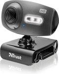 Kamera internetowa Full HD Trust Full HD 1080p Webcam [17676]