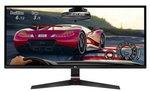 Monitor do 1000 zł LG 29UM69G-B 29