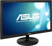 Monitor do 500 zł Asus VS228NE