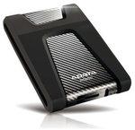 Zewnętrzny dysk twardy 1 TB A-Data DashDrive Durable HD650 1TB AHD650-1TU3
