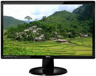 Monitor do 500 zł BenQ GL2250HM